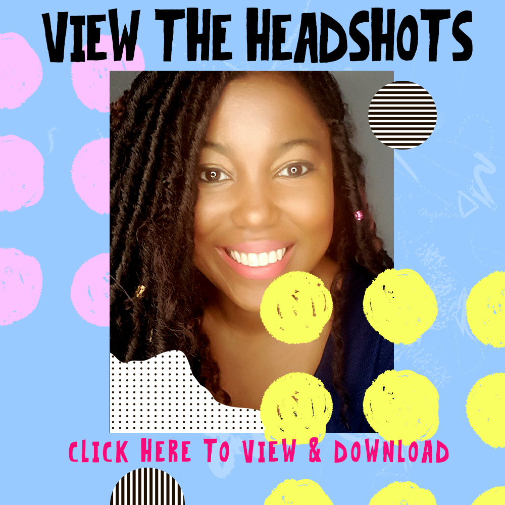 TV_Actress_Tamala_Baldwin_Colorful_Branded_Headshots_Graphic