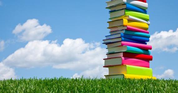 Top-New-Age-Books