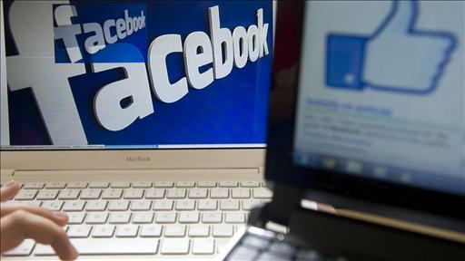 FacebookAdvertising