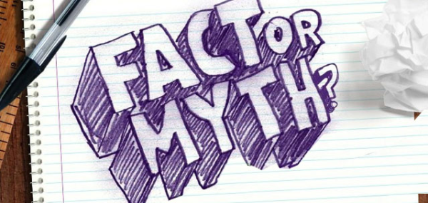 Common-Myths-About-Acting