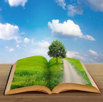 I-Am-An-Open-Book