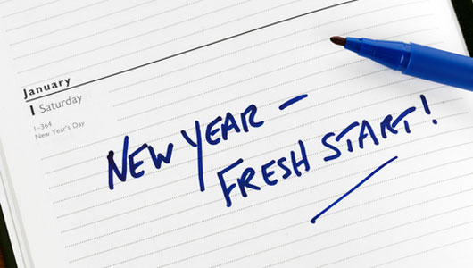 NewYearsResolutions_main_0