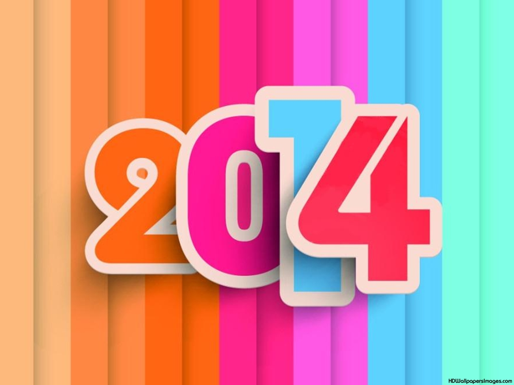 25 Questions To Ask Yourself Before 2014 Part One