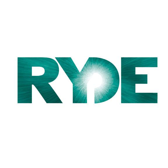 RydeLogo