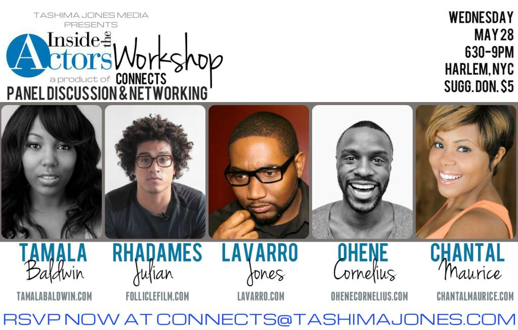 actors_workshop_panelists_df_new