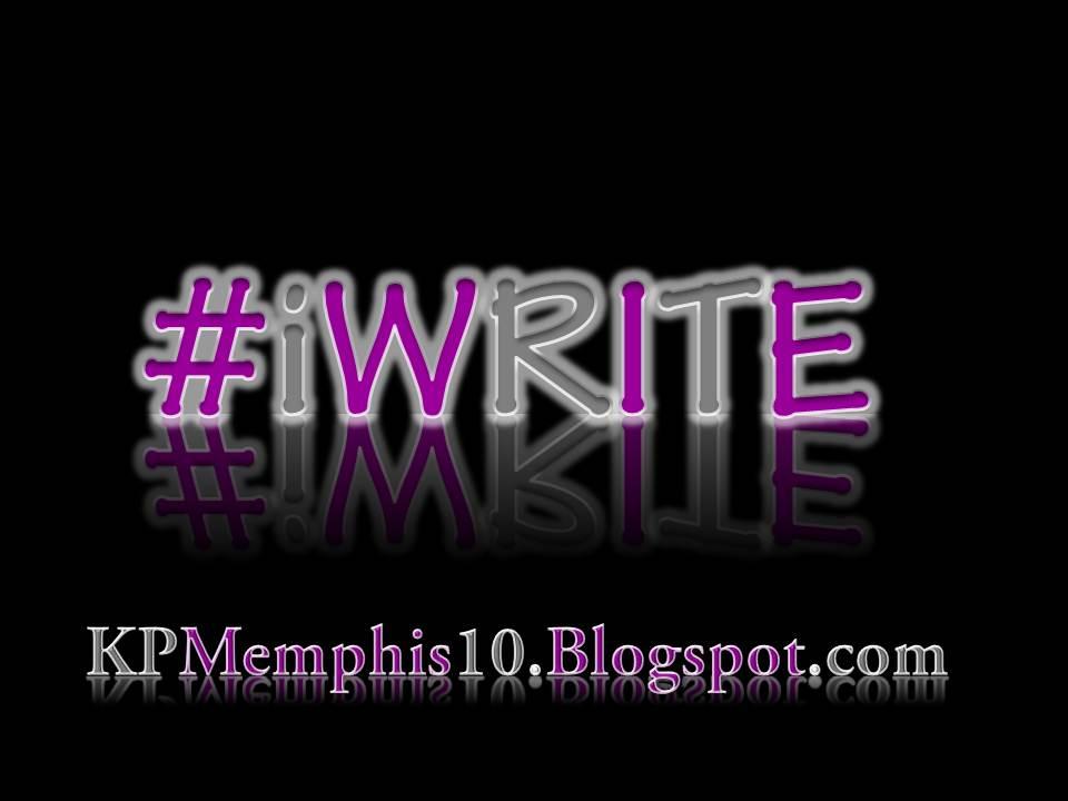 iwrite.blog