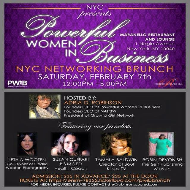 NYC_Powerful_Women_In_Business