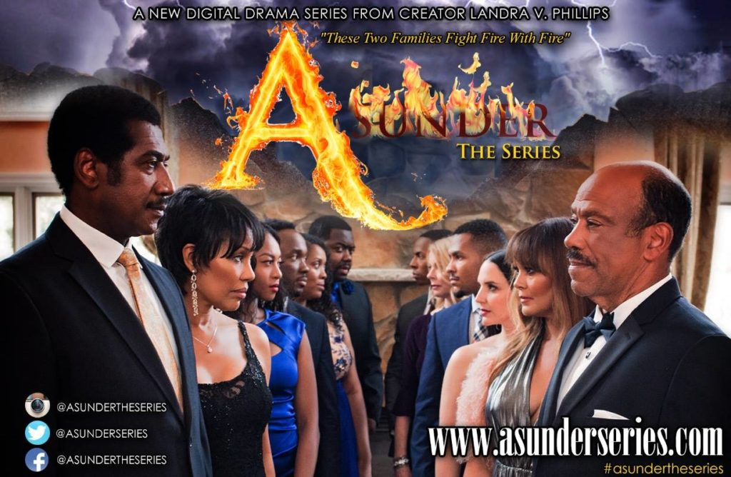 Amazon_NewTVSeries_Asunder_With_Tamala_Baldwin